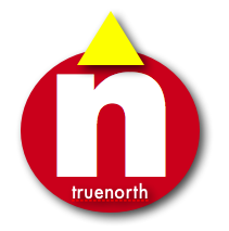 True North: High School Ministry